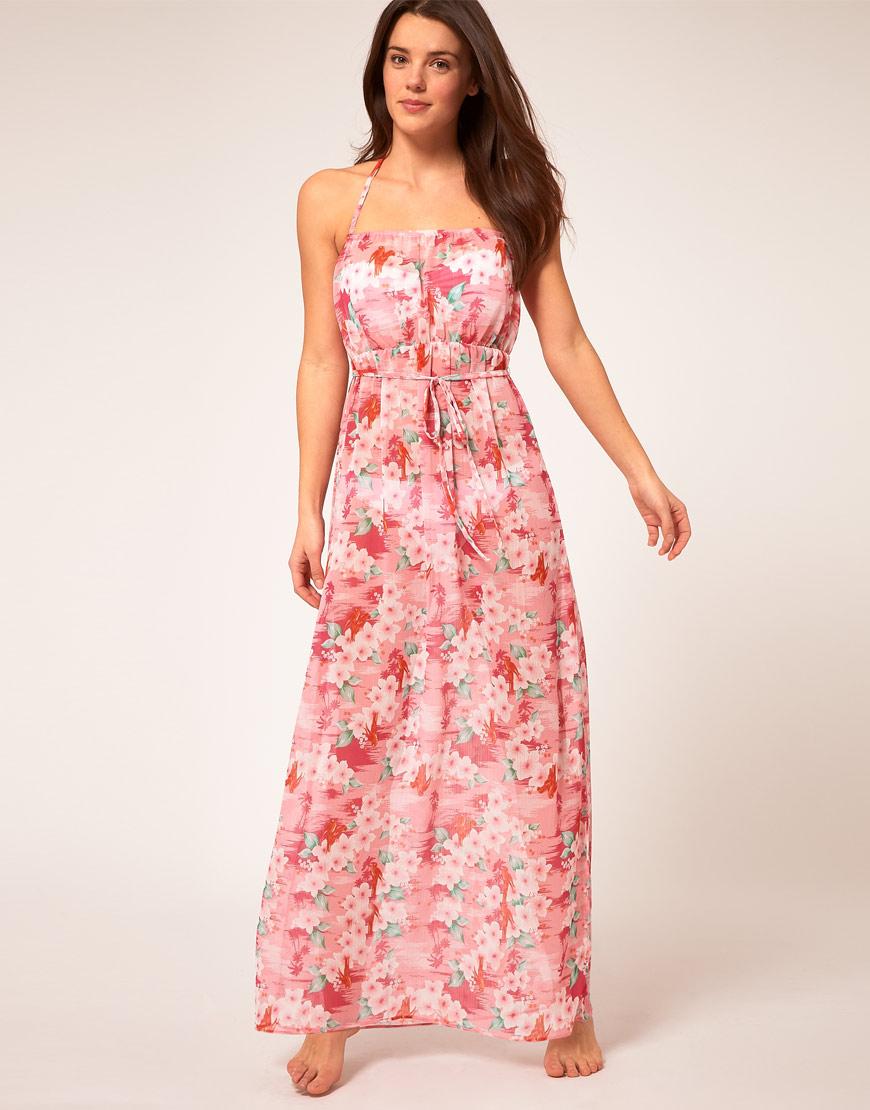 لباس زنانه یقه دلبری